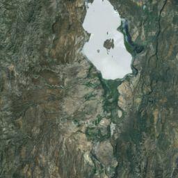 Aa. LakeBaringoMap